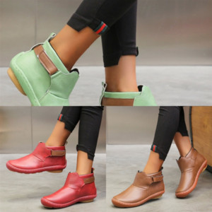 iok Mag Shoes boots The Future Glow In The Dark Gray Boots Mcflys Marty Mcfly Led Back To Black Mag Marty Sneakers Sneakers