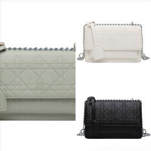 jz4nr célèbre luxe de haute qualité femme handbag dener sac à main de luxe sac à main chevron designer veau véritable bage mai-nage porte-monnaie petits