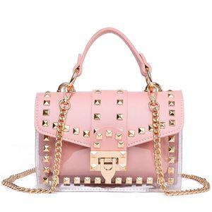 Designer Luxury Shoulder Bags Womens Cross Body Inclined Shoulder Bag Designer Handbag Shoulder Bag PUV Sweet Lady Style Flap Fa