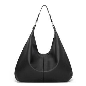 Handbag Women Bags Vintage Tote Bag Ladies PU Big Capacity Messenger Shoulder Bags Bolso Mujer Synthetic Leather