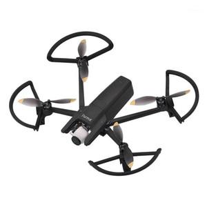 Parrot Anafi Drone Protector Protector Protector Protecteur de pare-chocs Landing Det d'atterrissage Kits Hauteur Extender Livraison rapide Jambes pieds Pieds Drone Saver1