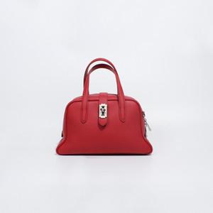 Дамы дизайнеры бренда Новая сумка бренда дизайнерские сумки, стиль цепи высокого качества девушки сумки
