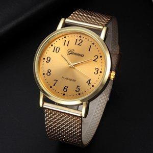 Luxus Männer Uhren Silikon Mesh Gürtel Mode Casual Armbanduhr Mann Business Sportuhr Klassische Quarzuhr Frauen Männer Relogio
