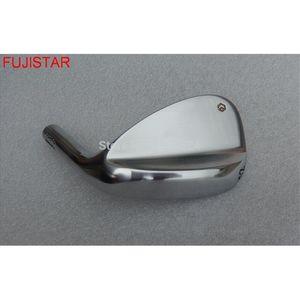 Fujistar Golf e Pon Forged Carbon Steel Golf Wedge Head 201029