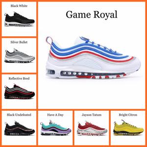 2020 Sean Wotherspoon Mens Correndo Sapatos Vintage Mosaico Jogo Royal Jesus Triple Branco Preto Prata Bullet S Homens Mulheres Esportes Sapatilhas