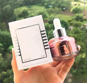 Epack Dropshipping Black Rose Regious Face Essential Oils Сыворотка Лучшее качество Уход за кожей Суть 25 мл / шт.