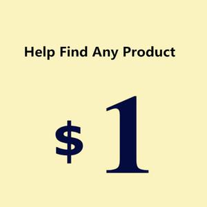 모든 제품을 찾는 데 도움을주고 배송지를 삭제하십시오.