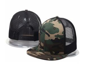Yeni Moda 2020 Kadın Erkek Beyzbol Şapkaları Gorras Gorro Toca Toucas Kemik Aba Reta Rap Topu Kapaklar Ayarlanabilir Şapka