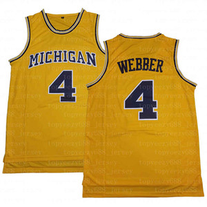 NCAA12 JA Morant 0 Russell WestBrook 23 Michael Steve 11 Nash 3 Wade 32 Джерси Университет Фредута