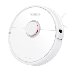 Robot Vacuum Cleaner Newest Roborock S5 Max S6 Automatic Laser Navigation WIFI APP For Home Smart Sweeping Robotic Cleaning Mope