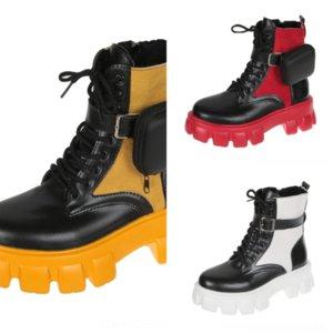 O9bn Yeni Kadın Klasik Kar Kısa Ayak Bileği Bale Boot Deri Çizmeler Boot Kış Kürk Renkler Kadınlar Bayanlar Kız Patik Boyutu