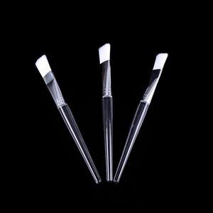 15cm Facial Mask Brush Mud Mask Brush Tool Women Face Skin Care Brush Beauty Makeup Cosmetics Tool