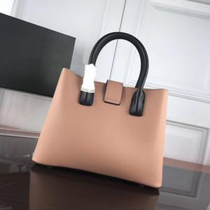 Klassische Frauen Designer Umhängetasche Designer Hobo Taschen Strap Crossbody Umhängetasche Krokodil Haut Gittertasche Echtes Leder Handtasche 30 cm