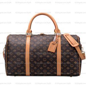 2021 Luxurys Designers Bags Women Leather Bags Bucket Bags Shoulder Bag Tote Handbags Presbyopic Shopping Bag Crossbody Purse Messenger Bag