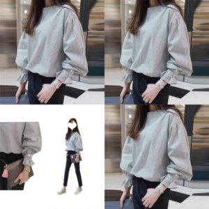 Hwta s Womens Bag Printed Mens Saddle Tees T Shirts designer Fashion man T-shirt Top Quality Designer Casual shirt Cotton Short Sleeve