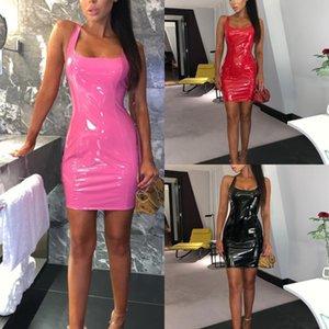 yBae Sexy Lingerie Women39;s Underwear Babydoll Sleepwear 1 Dress In Nightwear French Maid Temptation Costume 6 Bikini Lace