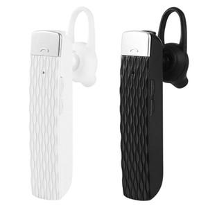 T2 2-in-1 Earbud Real Time Wireless Language Translator Voice Translation Earphone In-Ear Headset Business Inter-Translation