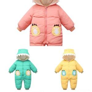 7OY8 Children Long Freeze Child Child Clotheset Elementos de Natal Impresso Garotas Domésticas e Meninos Roupas Pijamas Home Manga Calças