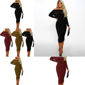 3MX Skinny Sexy Half Dos Pie Pink Quinanera Casual Cultivo Vestidos Mujeres Diseñador TwoDress Moda Impresión Natural Color Trajes Vestido