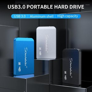 "HDD USB3.0 2.5 ""disco duro externo disco duro 1TB Drives externos 2TB PS4 Portable1"