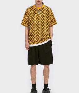 MINDYGOO high quality wholesale OEM custom logo 100%cotton fitness street wear workout 2020 new designers men printing t shirts
