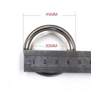 20 30mm Inner Diameter Metal Hole Clothing Accessories. Corn. Eyelets. Rings. Rivet Snaps Eyelet Installa wmtCng