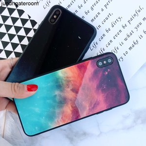 11 Cool Space Phone Pro 6S 7 8 Plus X XS Max XR SE 2020 케이스