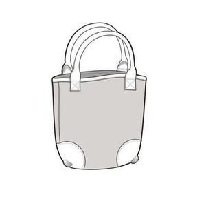Это ссылка OEM PALT для сумки, прежде чем заказать, пожалуйста, свяжитесь с нами, чтобы сказать, что вы хотите