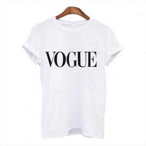 2021 New Fashion Blouses Tee Tops Short Sleeve O neck Casual Women Summer Blouse Shirt Plus Size Harajuku Blusas Femininas