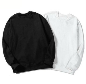 20s Jahre Herren Designer Hoodies Mode Hoodie Herbst Winter Mann Langarm Womens Hoodie Pullover Sweatshirts Homme Kleidung 5 Arten