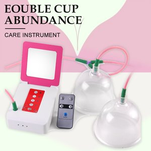 home use Vacuum therapy butt Enhancement system wholesale breast enhancement machine lifting breast machine breast enhancement machine