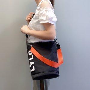 Ly320 Wholesale Backpack Fashion Men Women Backpack Travel Bags Stylish Bookbag Shoulder Bags Bag Back Pack High Girl Boys School HBP 4 Mwal