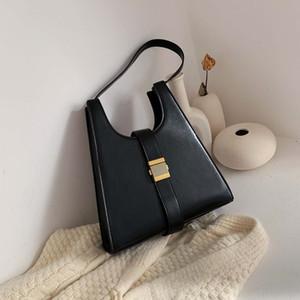 Designer-Vintage Women Hand bag Luxury Fashion Handbags Womens Shoulder Bags Brand Designers Female Top-handle Bags