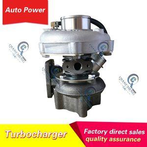 TB28 715392-5007 715392-0002 715392 715392-5001 for 4102 4110 turbo turbocharger