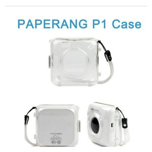 New Thermal Paper Label Paper Sticker Paper For Peripage Paperang Photo Printer Papers Offic bbyosv yhshop2010