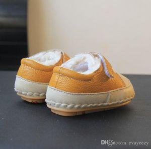 Eva Store extra fee Shoes