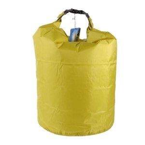 Portable Waterproof Bag Storage Dry Bag for Canoe Kayak Rafting Sports Outdoor Camping Travel Kit Equipment 20L 40L 70L