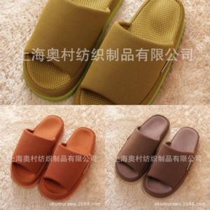 gmJz New Cross Woven Roman Slippers Sandals Slide fluff slipper Shoes Pearl Snake Print yeah Summer Wide Flat Lady Canvas Sandals luxurys