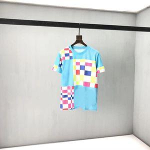 Ücretsiz Kargo Yeni Moda Tişörtü Kadın Erkek'sece Üst Kapüşonlu Ceket Öğrencileri Rahat Fles Giysileri Unisex Hoodies Coat Tişörtü T18