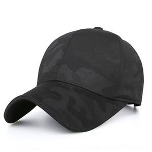 Gawz Хлопок Горра бейсбольная кепка Snapback Caps Fashion De Luxe мужская и женская шляпа Casquette