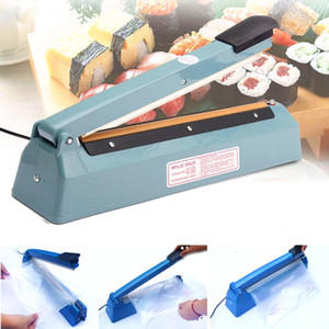 Manual de Becornce 400W 220V portátil da selagem do metal Selagem Impulse Vacuum Sealer Household embalagem ferramenta da cozinha