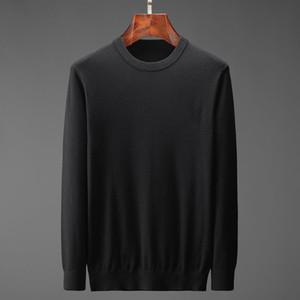 Designer Cuccis Homens Camisola Luxo Inglaterra Alta Qualidade Suéter Venda Nova Algodão Retro Hoodie Lazer Mulheres Solta Casal Pulôver