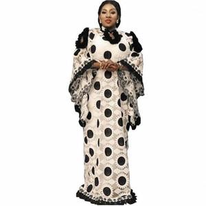 Dantel bolero shrug djelaba femme kadın shrugs niqab abaya kimono uzun Müslüman hırka İslam tunik dubai türkiye musulman scarf1
