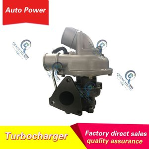 HT12-19B 14411-9S000 Turbo for 97-04 Nissan Navara D22 ZD30 3.0L EFI 14411-9S002 turbocharger