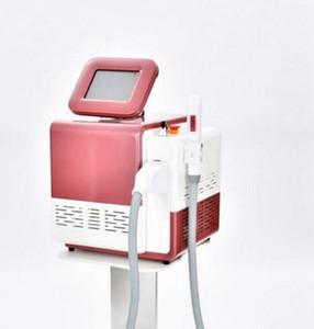 Best Dpl Intense Pulse Light Lamp Laser dpl SHR IPL Magneto-Optic Elight Skin Rejuvenation ND YAG Laser Tattoo Removal Laser Beauty Spa use