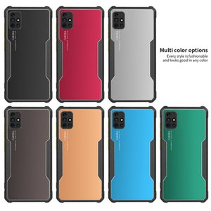 Warrior Case Tough Armoun Cell Phone Case For iPhone12 pro max 11 Pro Max X XR XS 7 8 Plus