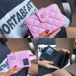 mx17 Crocodile Grain Wallet samsung Phone lite case wallet Women Long Purse Fashion Female Girls s10 Pocket Wallets Money Pocket Pouch