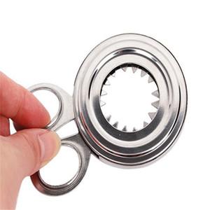 Término Huevos Tijeras Egg Hervido Breaker Gadget Acero Inoxidable Accesorios Cortador Multifuncionales Multifuncionales Herramientas Nuevo 4 8kd K2