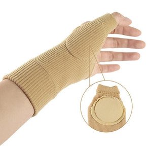 Womens Mens Therapy Gloves Anti Arthritis Joint Pain Relief Care Sports Support Gloves Hand Care