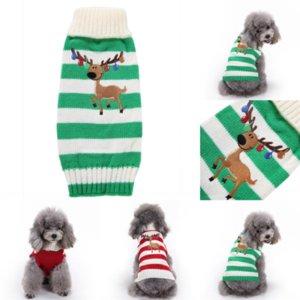 FL6 الحيوانات الأليفة لامعة رشاقته الكلب عيد الميلاد الملابس الكلب سترة الكلب سترة الكلب الوجه معطف الهيب هوب أزياء الخريف سترة أزياء الشتاء